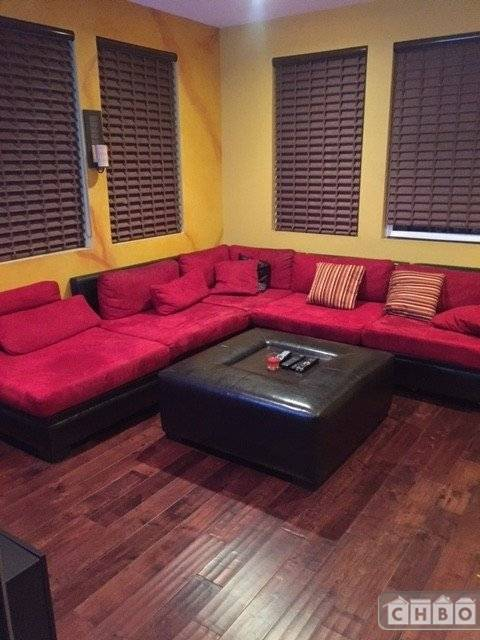 image 4 furnished 2 bedroom Townhouse for rent in Compton, South Los Angeles