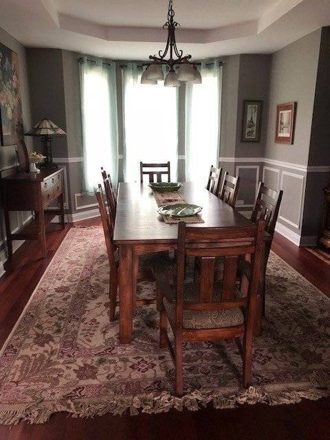 image 9 furnished 5 bedroom House for rent in McHenry, McHenry County