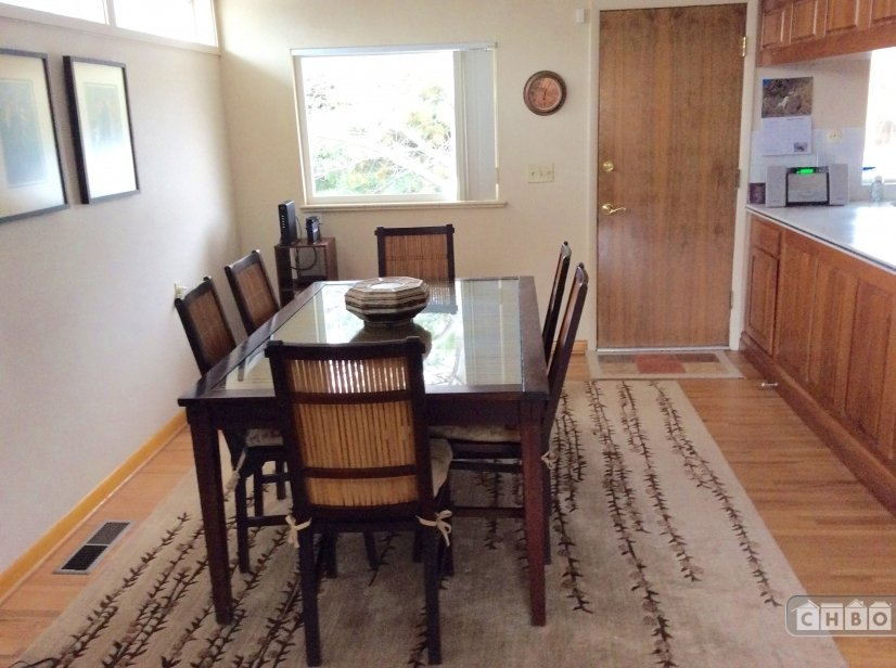 image 5 furnished 3 bedroom House for rent in Littleton, Arapahoe County