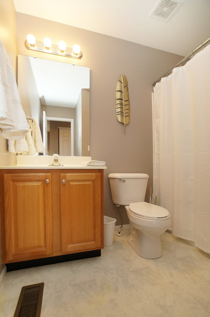 image 12 furnished 2 bedroom House for rent in Wentzville, St Louis Area
