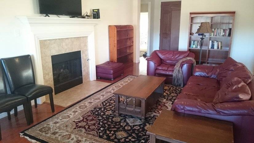 image 5 furnished 3 bedroom House for rent in McKinney, Collin County