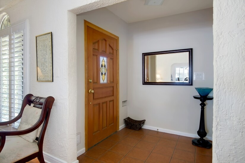 image 9 furnished 2 bedroom House for rent in Mid City, Metro Los Angeles