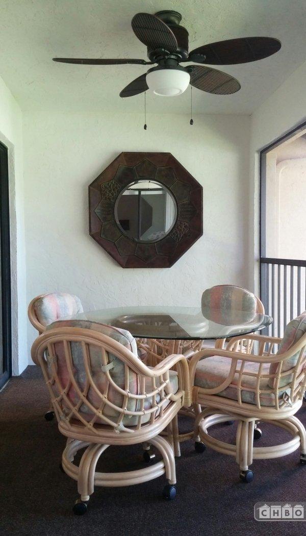 image 7 furnished 2 bedroom Townhouse for rent in Sarasota, Sarasota County