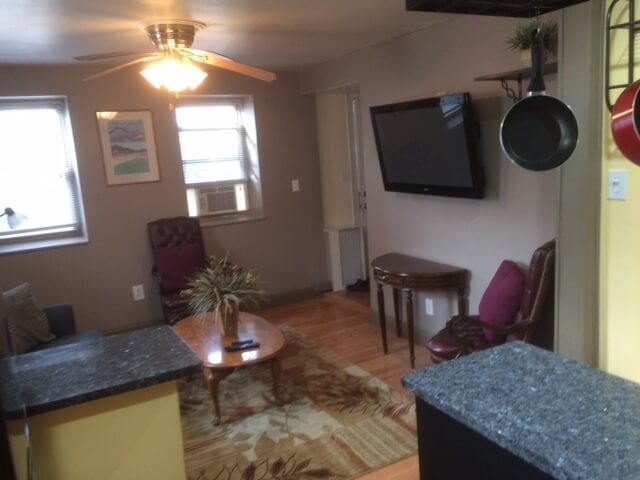 image 6 furnished 1 bedroom House for rent in Baychester, Bronx