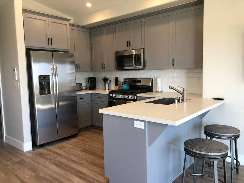 Carlsbad furnished 2 bedroom apartment for rent 3000 per - 2 bedroom apartments in carlsbad ca ...