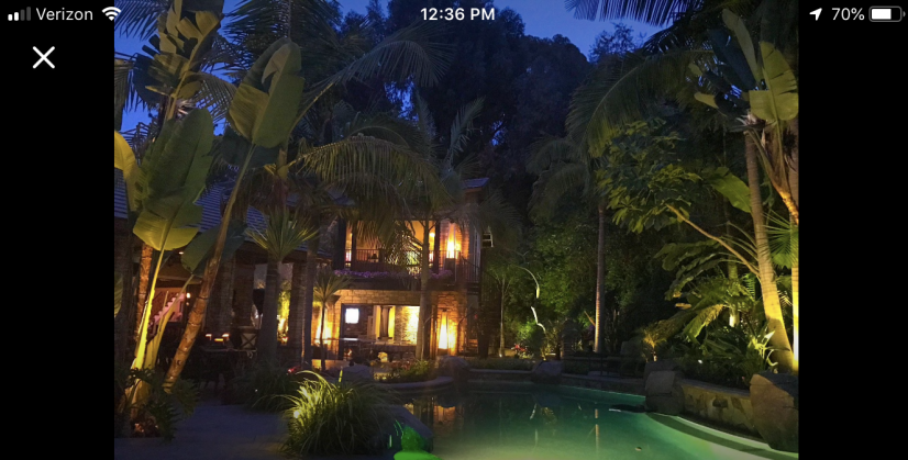 image 2 furnished 5 bedroom House for rent in Laguna Niguel, Orange County