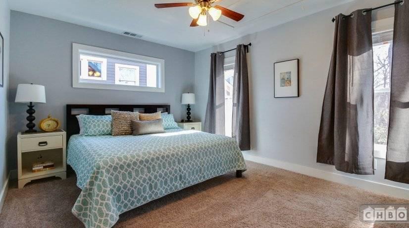 image 6 furnished 4 bedroom House for rent in Gresham Park, DeKalb County