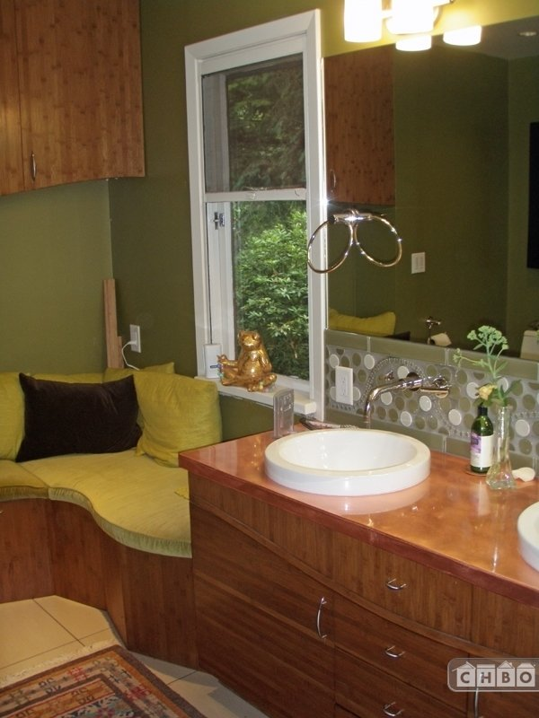 image 7 furnished 2 bedroom Townhouse for rent in Portland Southeast, Portland Area