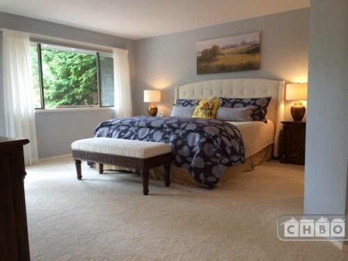 image 5 furnished 3 bedroom House for rent in Bothell-Kenmore, Seattle Area