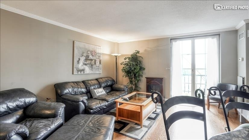 image 9 furnished 2 bedroom Townhouse for rent in Quincy, Boston Area