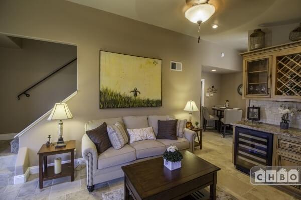 image 3 furnished 2 bedroom Townhouse for rent in Santa Maria, Ventura - Santa Barbara