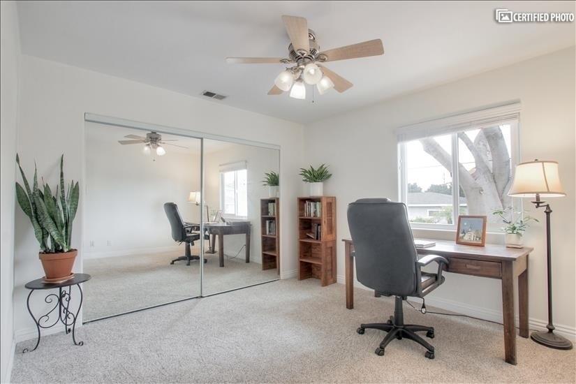 image 16 furnished 3 bedroom House for rent in El Segundo, South Bay