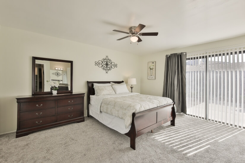 image 5 furnished 3 bedroom Apartment for rent in Bakersfield, Kern County
