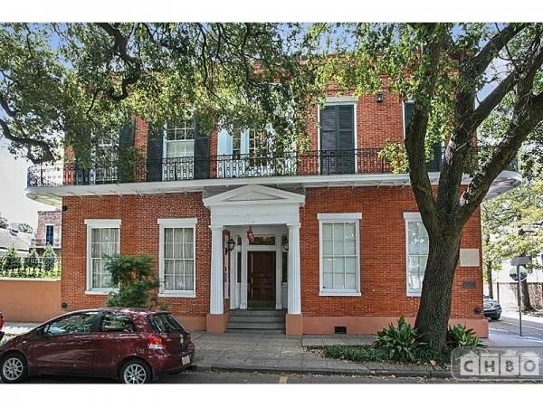 image 8 furnished 2 bedroom Townhouse for rent in French Quarter, New Orleans Area