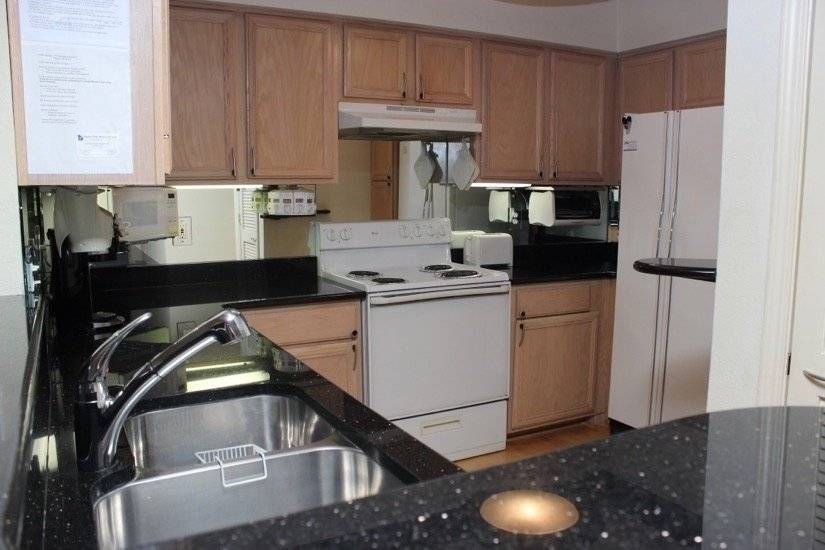 image 5 furnished 2 bedroom Townhouse for rent in Chamblee, DeKalb County