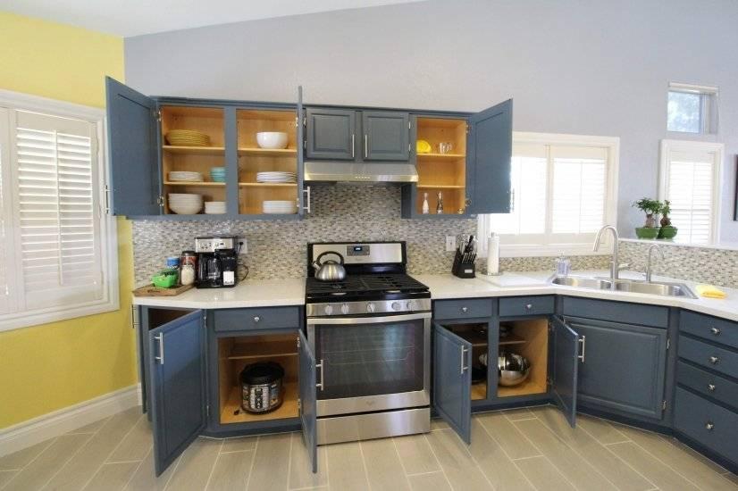 Kitchen details no2