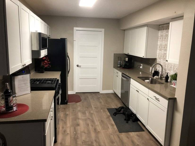 image 7 furnished 4 bedroom House for rent in Other NE Austin, Northeast Austin