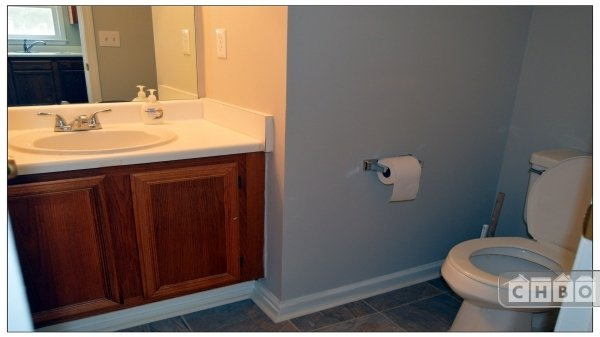 image 7 furnished 4 bedroom House for rent in Conyers, Rockdale County