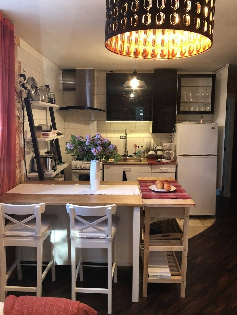 image 6 furnished 1 bedroom Townhouse for rent in Edina, Twin Cities Area