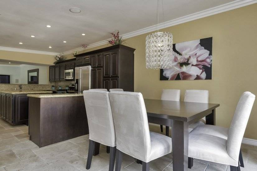 image 3 furnished 3 bedroom House for rent in Huntington Beach, Orange County