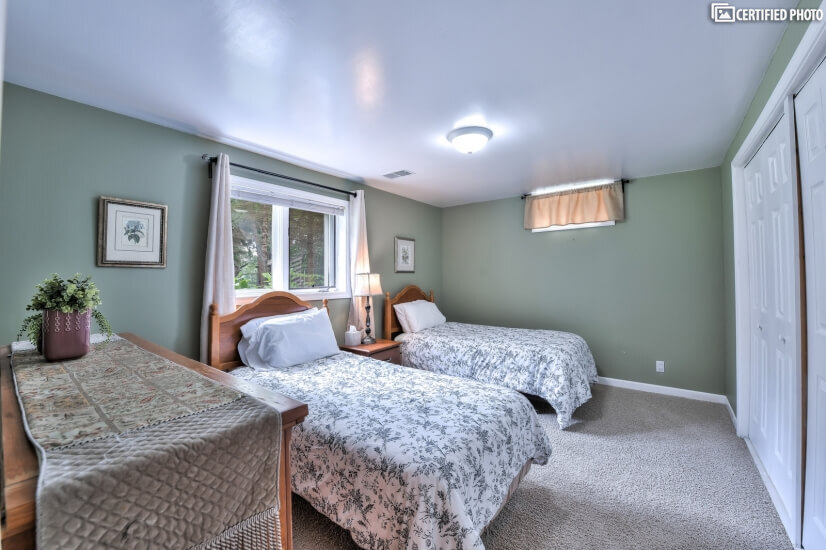 image 20 furnished 4 bedroom House for rent in Woodbury, Twin Cities Area