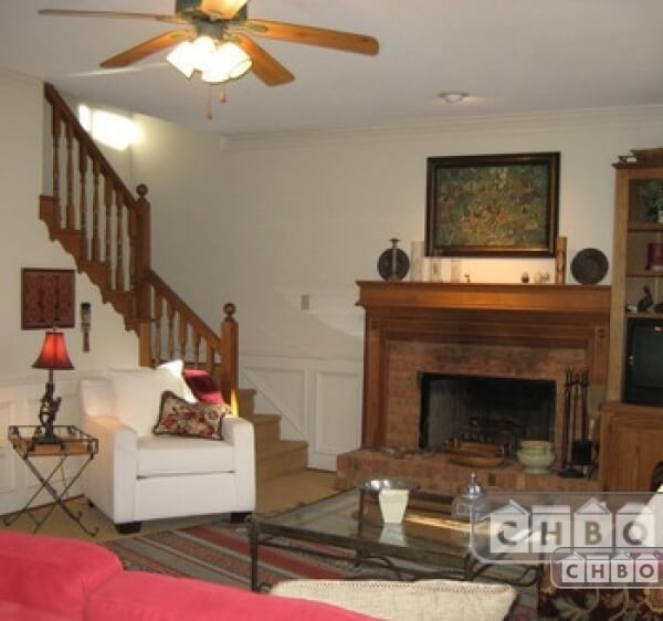 image 9 furnished 4 bedroom House for rent in Roswell, Fulton County