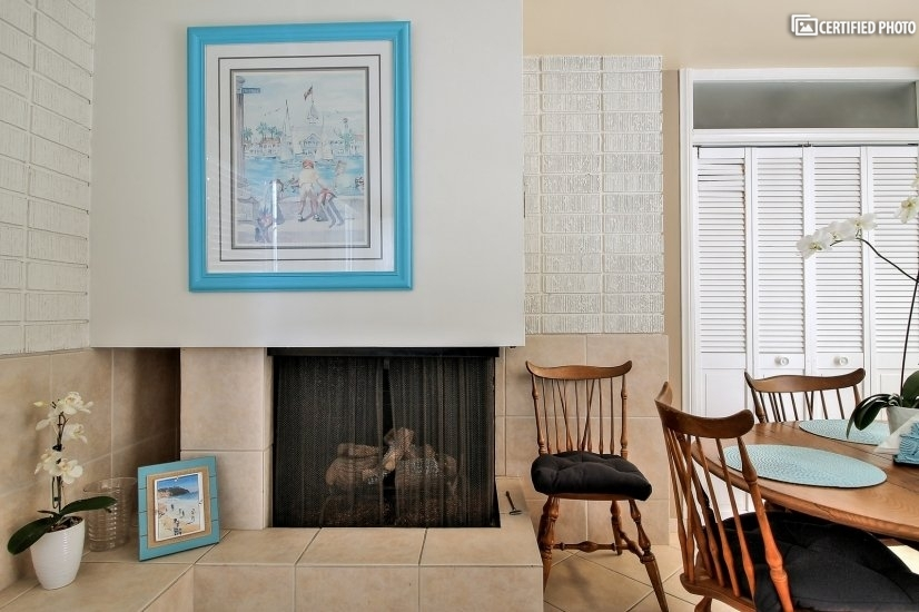 image 7 furnished 3 bedroom Townhouse for rent in Newport Beach, Orange County