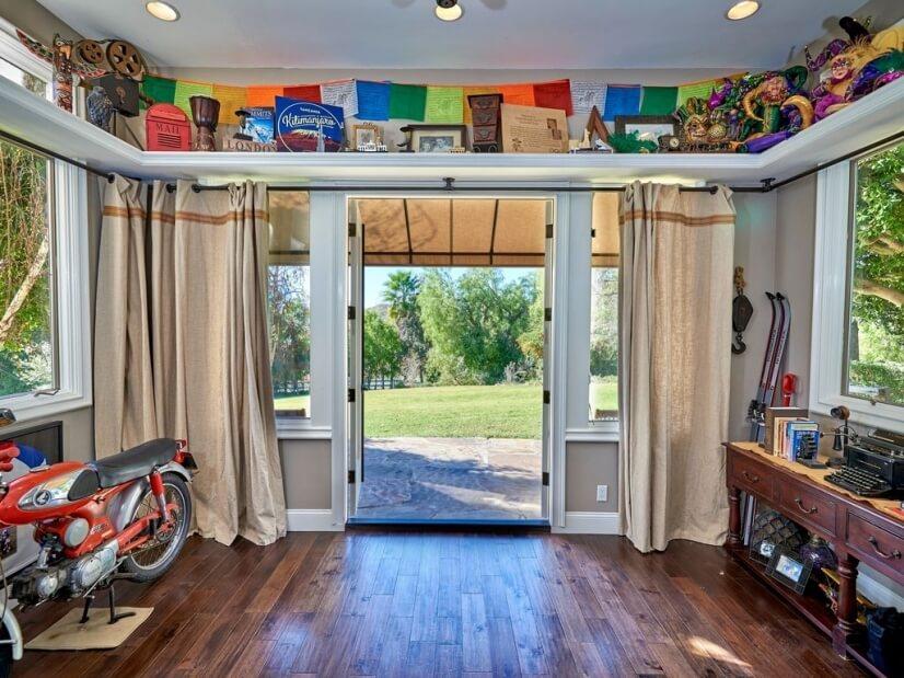 image 8 furnished 5 bedroom House for rent in Rancho Santa Margarita, Orange County