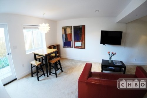 image 9 furnished 1 bedroom Apartment for rent in Pacifica, San Mateo (Peninsula)