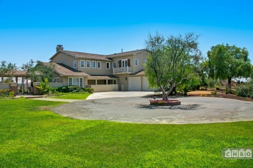 image 9 furnished 6 bedroom House for rent in Rancho Bernardo, Northeastern San Diego
