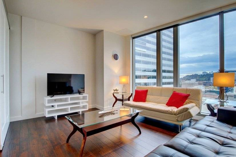 image 9 furnished 2 bedroom Apartment for rent in Portland Downtown, Portland Area
