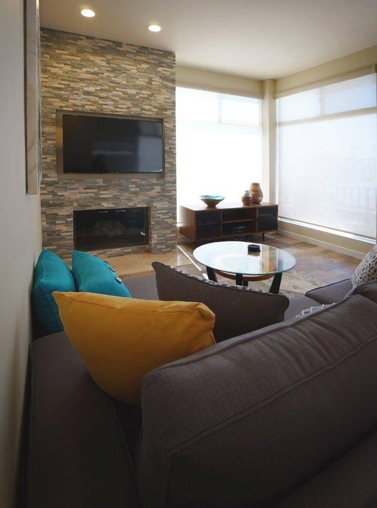 image 4 furnished 2 bedroom Townhouse for rent in Kapaa, Kauai