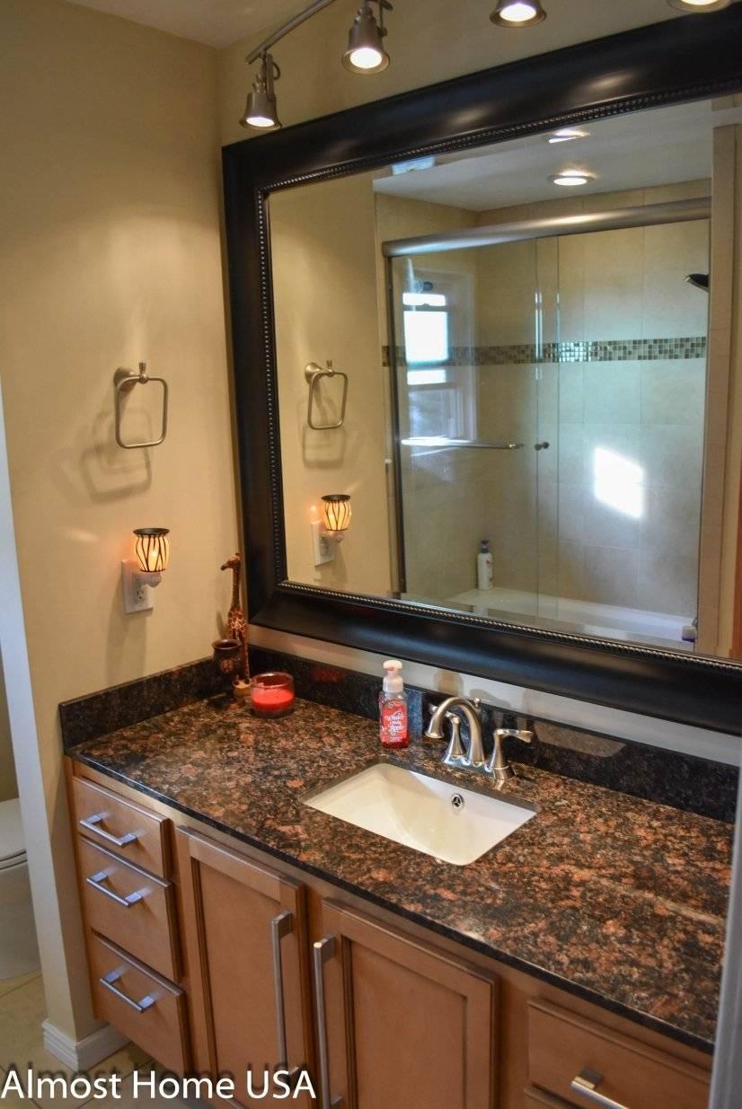 image 12 furnished 3 bedroom House for rent in West Jordan, Salt Lake County