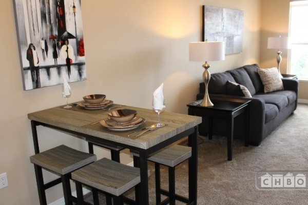 image 5 furnished 1 bedroom Townhouse for rent in Littleton, Arapahoe County