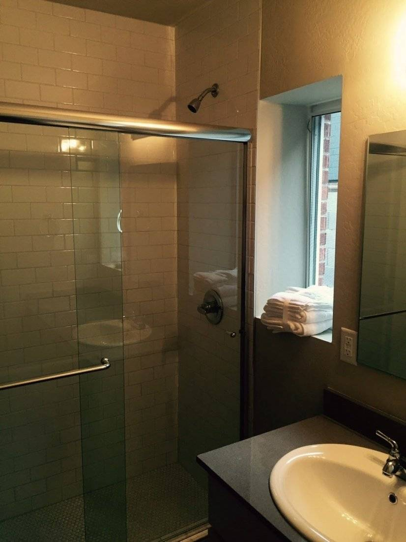 image 10 furnished 2 bedroom Apartment for rent in Paradise Valley, Phoenix Area