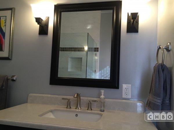 image 6 furnished 2 bedroom Apartment for rent in Sacramento, Sacramento - Stockton