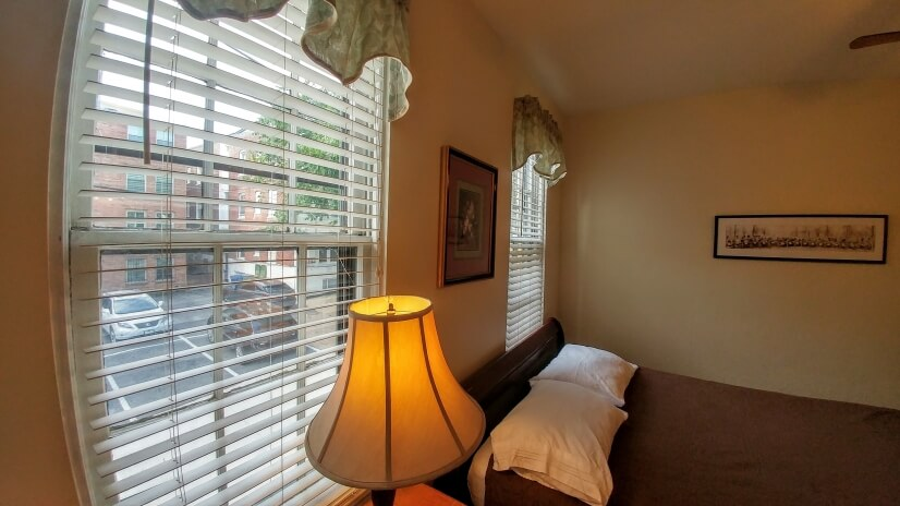 image 13 furnished 1 bedroom House for rent in Capitol Hill, DC Metro