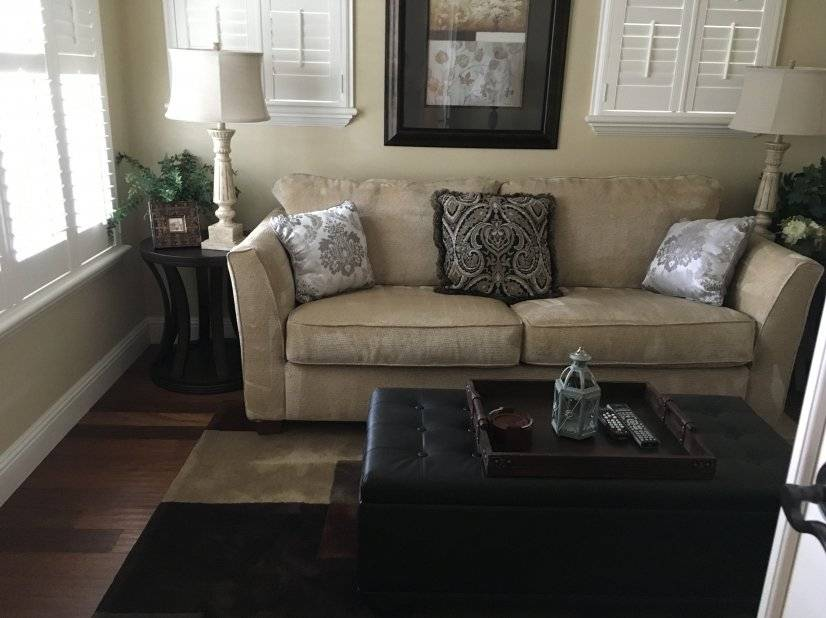 image 6 furnished 2 bedroom House for rent in Pleasanton, Alameda County