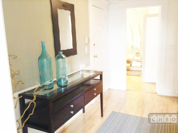 image 6 furnished 1 bedroom Apartment for rent in South of Market, San Francisco