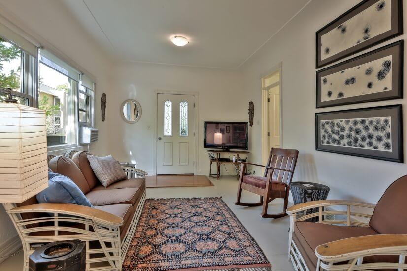 image 6 furnished 2 bedroom House for rent in Boulder, Boulder County