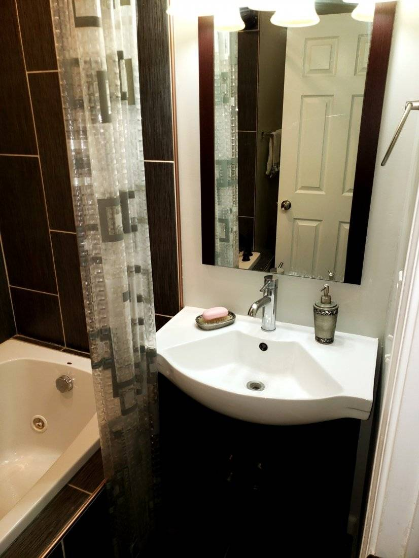 image 10 furnished 3 bedroom Townhouse for rent in Other Oakland County, Detroit Area
