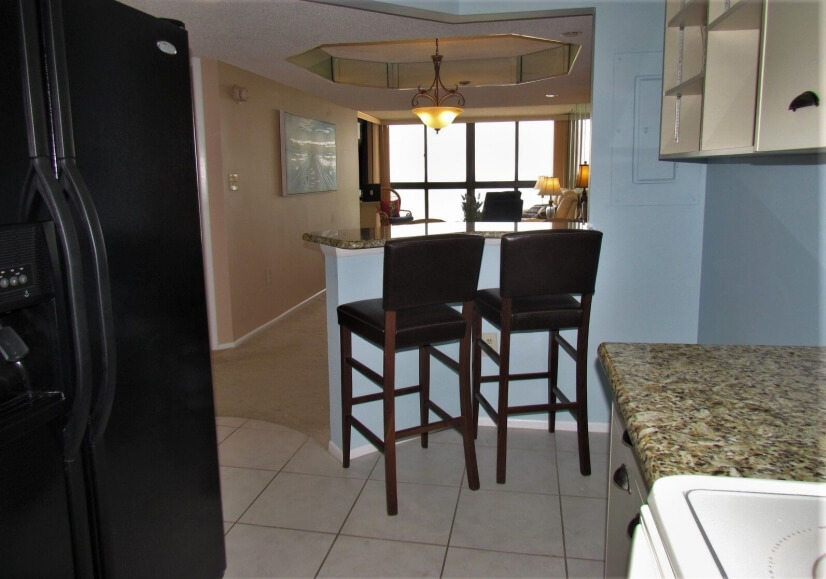 image 7 furnished 1 bedroom Townhouse for rent in Clearwater, Pinellas (St. Petersburg)