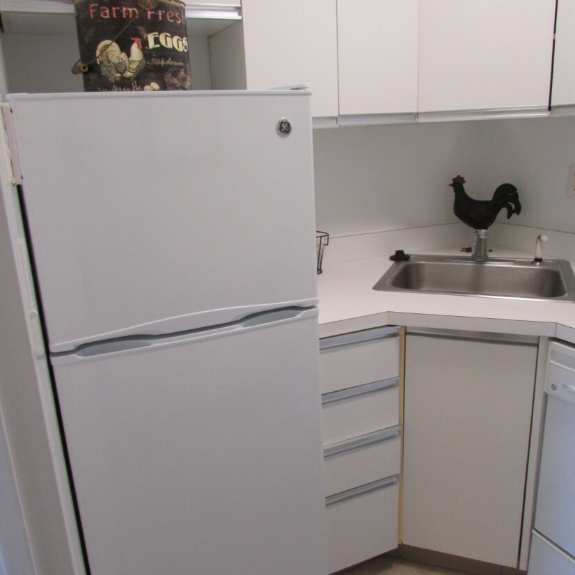 image 4 furnished Studio bedroom Apartment for rent in Providence, Greater Providence
