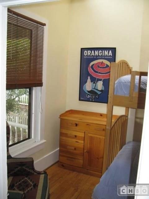 image 8 unfurnished 3 bedroom House for rent in Boulder, Boulder County