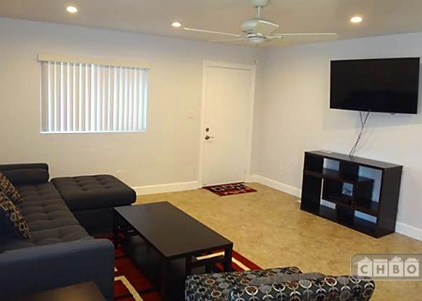 image 4 furnished 2 bedroom Apartment for rent in Pacific Beach, Northern San Diego