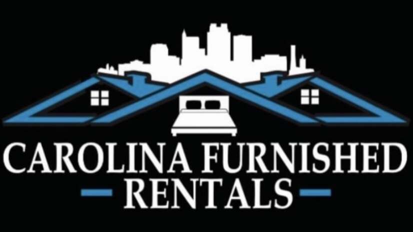 Look us up for other properties Raleigh