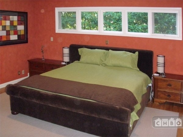 image 5 furnished 2 bedroom Townhouse for rent in Portland Southeast, Portland Area