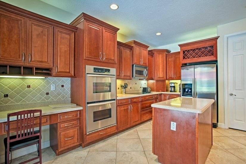 image 9 furnished 5 bedroom Apartment for rent in Jupiter, Ft Lauderdale Area