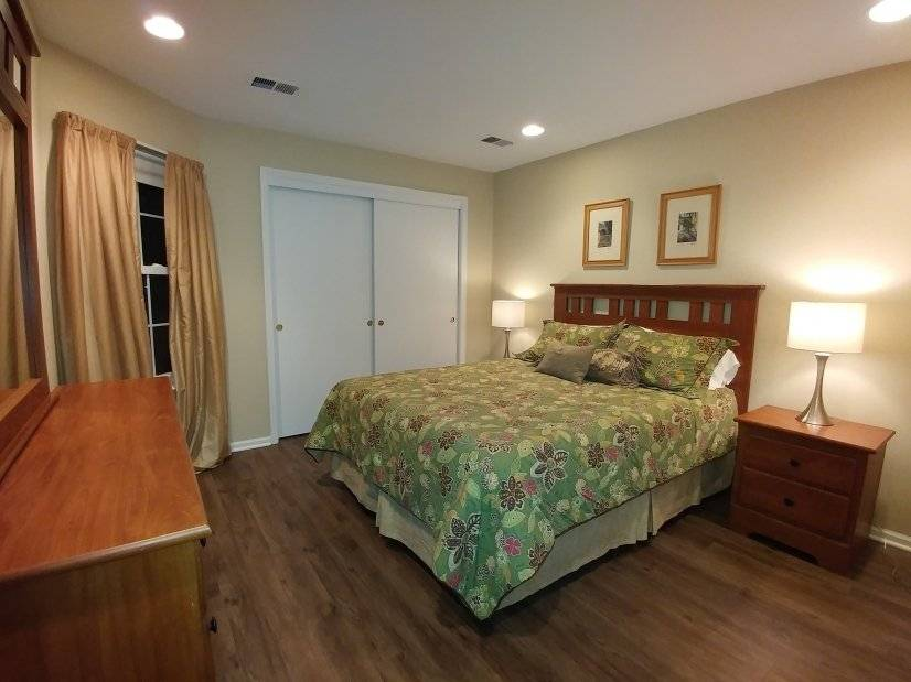 image 7 furnished 1 bedroom Townhouse for rent in Bedminster, Somerset County