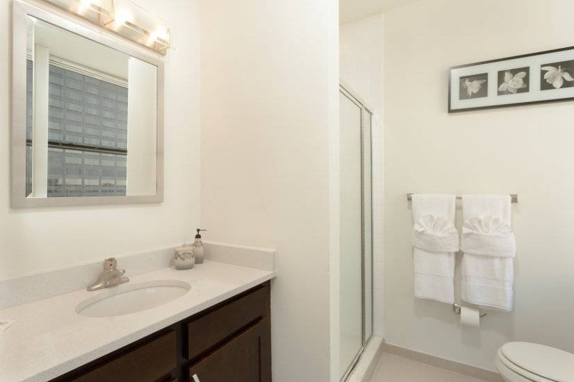 image 14 furnished 2 bedroom Apartment for rent in Midtown, Fulton County